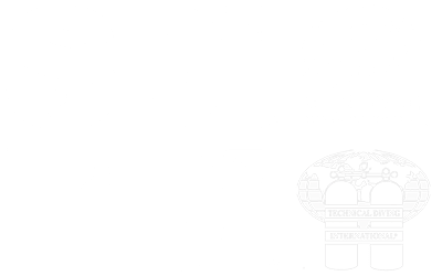 SDI Scuba Diving Cancun